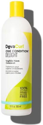DevaCurl One Condition Delight 360Ml