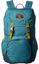 Deuter Walker 20 Backpack Bags