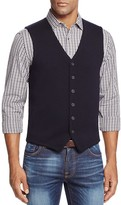 The Men's Store at Bloomingdale's Merino Wool Vest