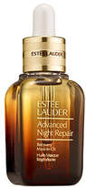 Estee Lauder Advanced Night Repair Mask Oil