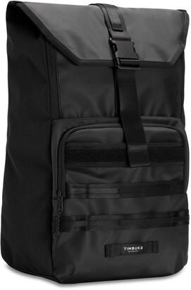 Timbuk2 'Spire' Backpack