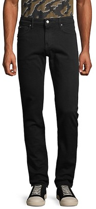 HUGO BOSS Extra Slim-Fit Jeans
