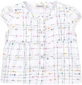 Imps & Elfs Shirts - Item 38631661