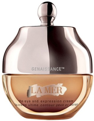 La Mer Genaissance eye and expression cream 15 ml
