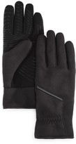 URBAN RESEARCH U/R Sweater Knit Gloves - 100% Exclusive