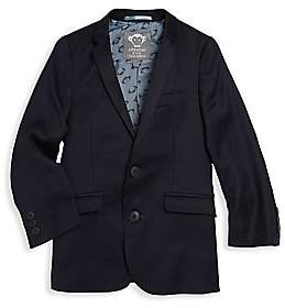 Appaman Little Boy's & Boy's Mod Suit