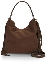 Rebecca Minkoff Clark Boho Hobo Bag