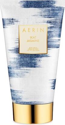 AERIN Ikat Jasmine Body Cream(150ml)
