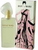 Hanae Mori HAUTE COUTURE by EDT SPRAY 1.7 OZ for WOMEN by