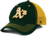 '47 Oakland Athletics Taylor Closer Cap