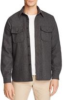 Uniform Cpo Regular Fit Button-Down Shirt - 100% Exclusive