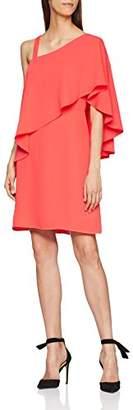 Coast Women's Caggie Party Dress