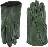 Imoni Gloves