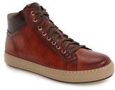 Magnanni Men's 'Marlo' Sneaker