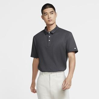 Nike Men's Golf Polo Dri-FIT Player