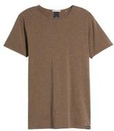 Scotch & Soda Men's Classic Crewneck T-Shirt