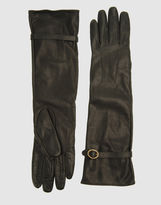 CLAUDIO ORCIANI Gloves