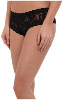 Hanky Panky Signature Lace Chain Cheeky Hipster