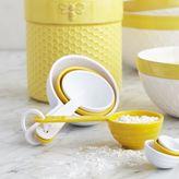 Sur La Table Honey Bee Measuring Cups, Set of 4
