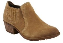 Earth The Peak Peru Ankle Boot, Regular Calf Women's Shoes