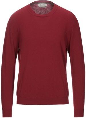 Original Vintage Style Sweaters