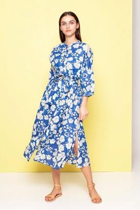 Dream Lawson Dress - Small