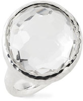 'Rock Candy Lollipop' Sterling Silver Ring