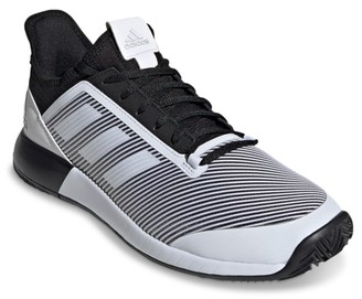 adidas Defiant Bounce 2 Training Shoe - Men's
