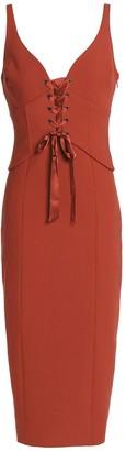 Cinq à Sept Knee-length dresses - Item 34902329AA