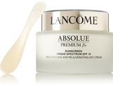 Lancôme Absolue Premium ßx Cream, 75ml - Colorless