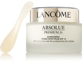 Lancôme Absolue Premium ßx Cream, 75ml - one size