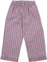 Dolce & Gabbana Sleepwear - Item 48168294
