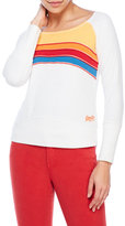 Superdry Retrograde Terry Knit Sweater