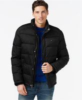 Tommy Hilfiger Classic Puffer Jacket