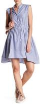 Lucy Paris Mila Picnic Dress