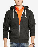 Polo Ralph Lauren Men's Zip-Up Hoodie