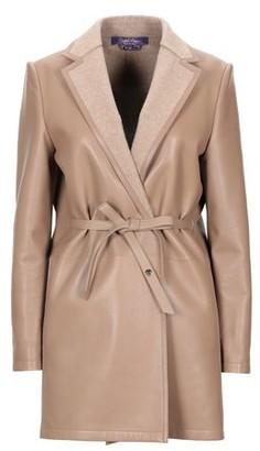 Ralph Lauren Collection Overcoat