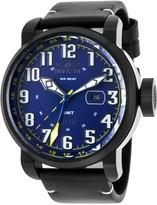 Invicta Men's Aviator Quartz Watch