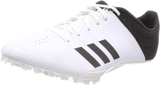 adidas Adizero Finesse Unisex Adult's Track & Field Shoes