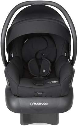 Maxi-Cosi Medi Infant Car Seat