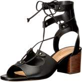 Schutz Women's Monik Dress Sandal