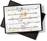 Avon Sentimental Icons 5-Piece Bracelet Set