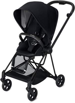Cybex Mios 3-in-1 Travel System