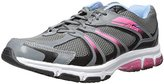 Avia Women's Avi-Circuit Training Shoe