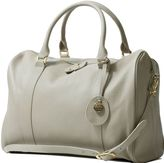 Bed Bath & Beyond PacaPod Firenza Diaper Bag in Putty