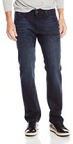 DL1961 Men's Vince Casual Straight