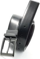 Alfani Reversible Dress Leather Belt