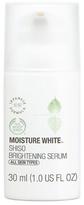 Moisture White Shiso Brightening Serum