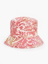 Our Legacy Printed Bucket Hat