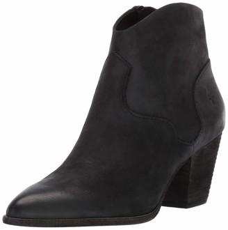 Frye Women's Reed Bootie Ankle Boot